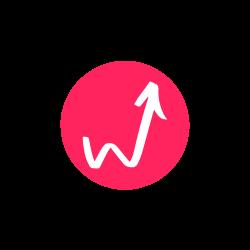 logo-corto