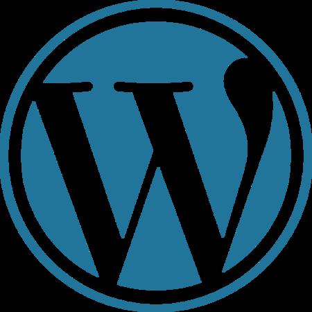 diseño web en wordpress
