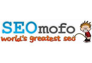 logo de seomofo