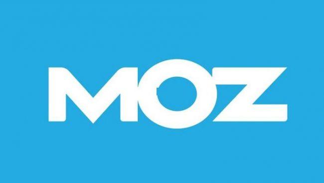 moz-logo